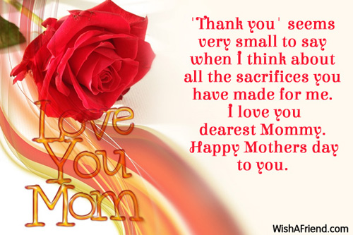 happy mothers day messages 2019 mothers day msg text sms cards best mothers day messages m4hsunfo