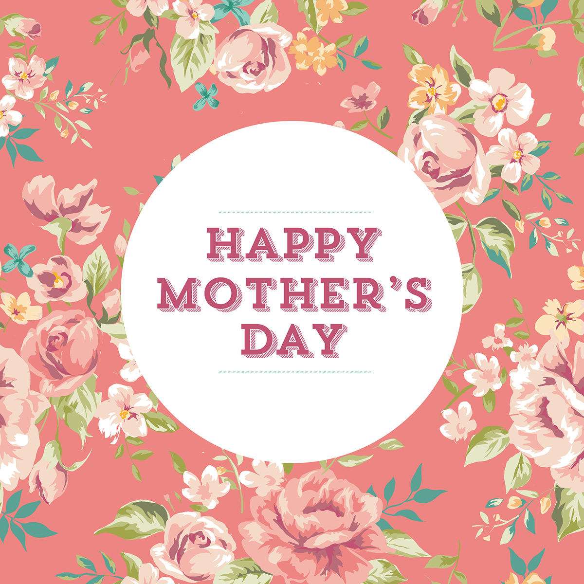 Free Mothers Day eCards