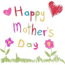 happy mothers day images 2019 pictures photos hd wallpapers