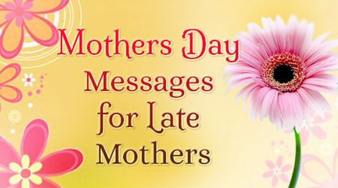 happy mothers day images 2018 pictures photos hd wallpapers happy mothers day messages m4hsunfo