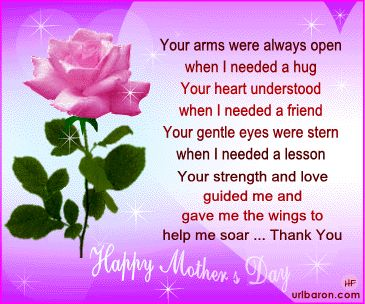 happy mothers day messages 2019 mothers day msg text sms cards happy mothers day msg m4hsunfo