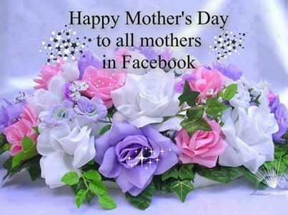 Happy Mothers Day Quotes 2021