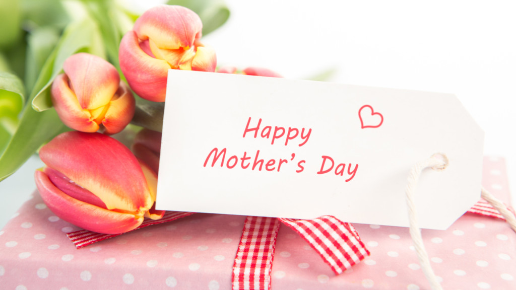 Mothers Day 2021 Image