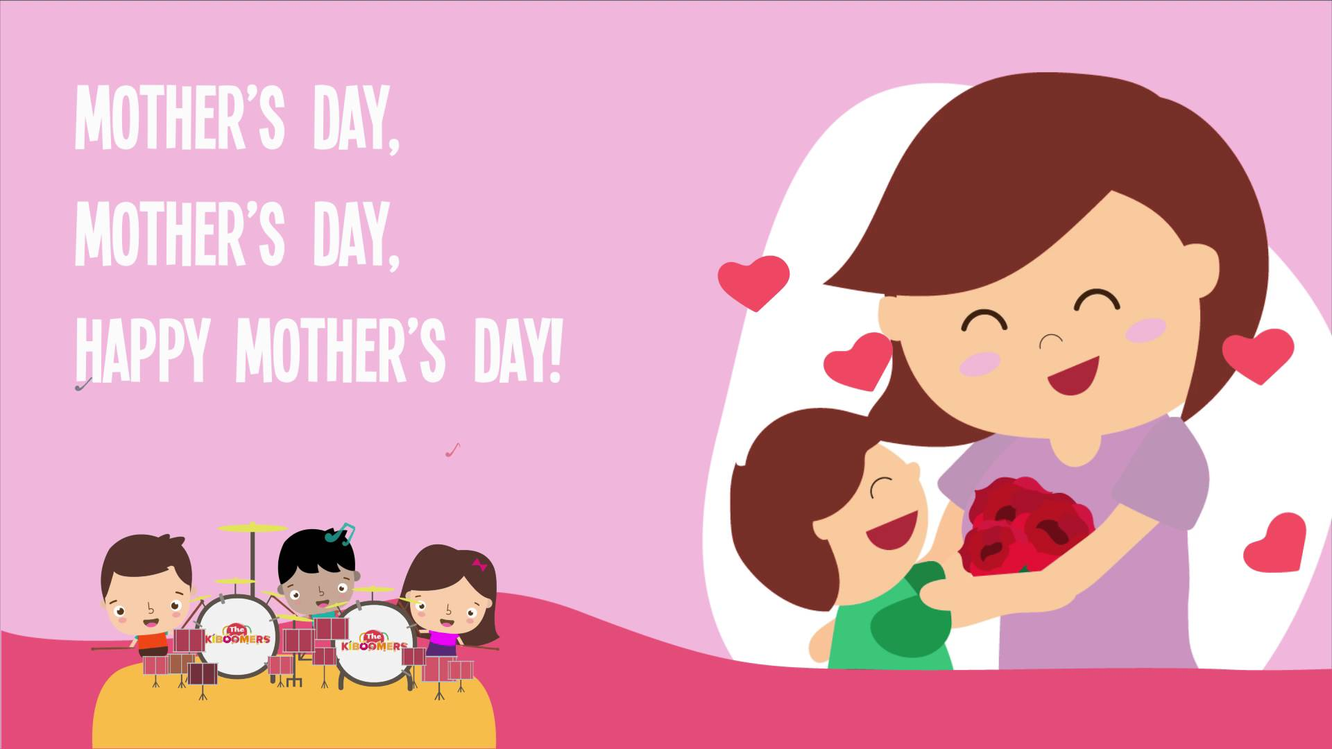 Mothers Day 2018 Images