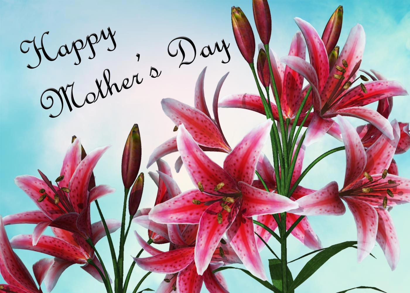 happy mothers day images 2019 pictures photos hd wallpapers mothers day cards ideas m4hsunfo