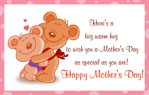 happy mothers day images 2019 pictures photos hd wallpapers mothers day greetings cards m4hsunfo
