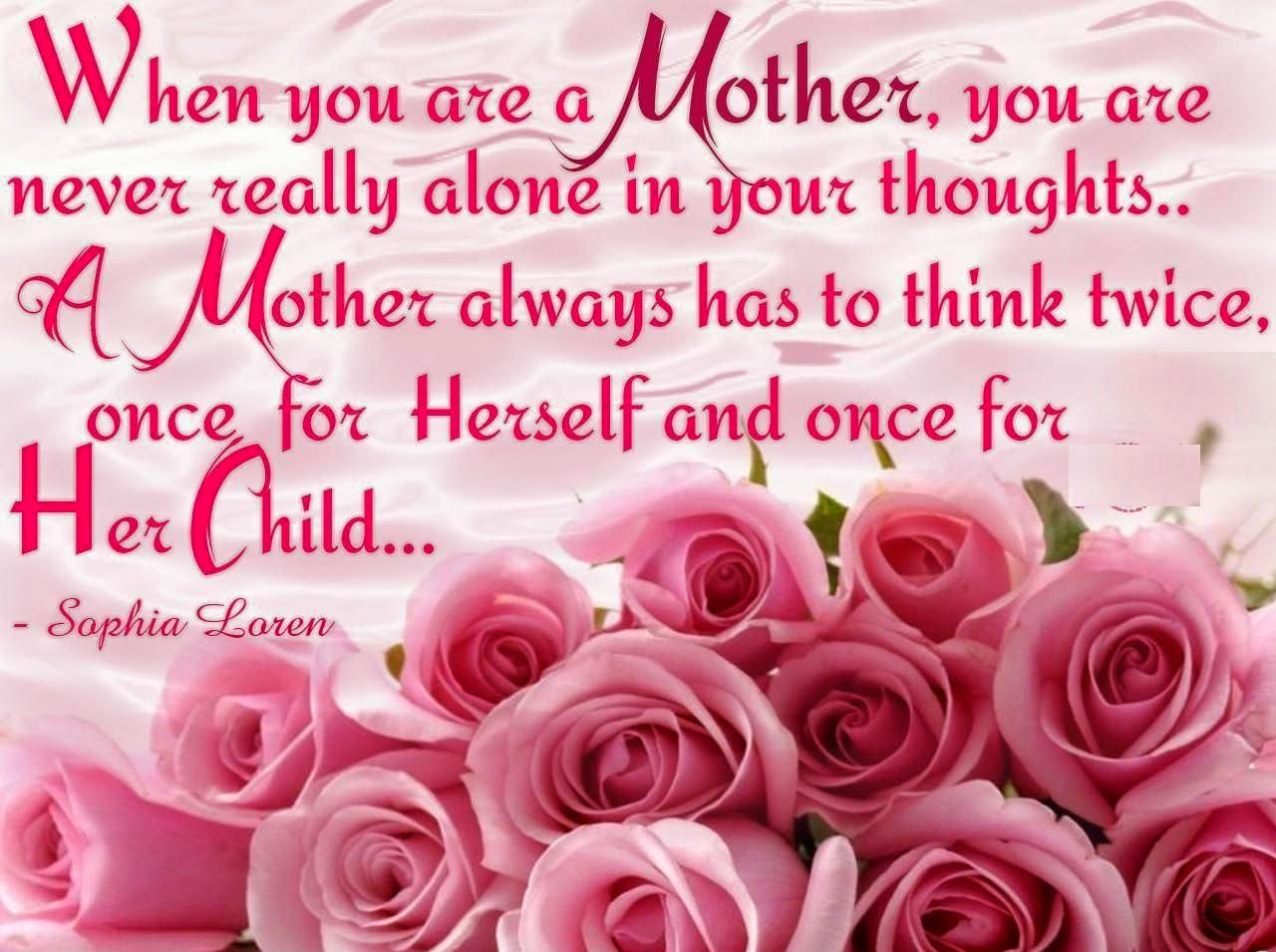happy mothers day images 2019 pictures photos hd wallpapers mothers day greetings images m4hsunfo