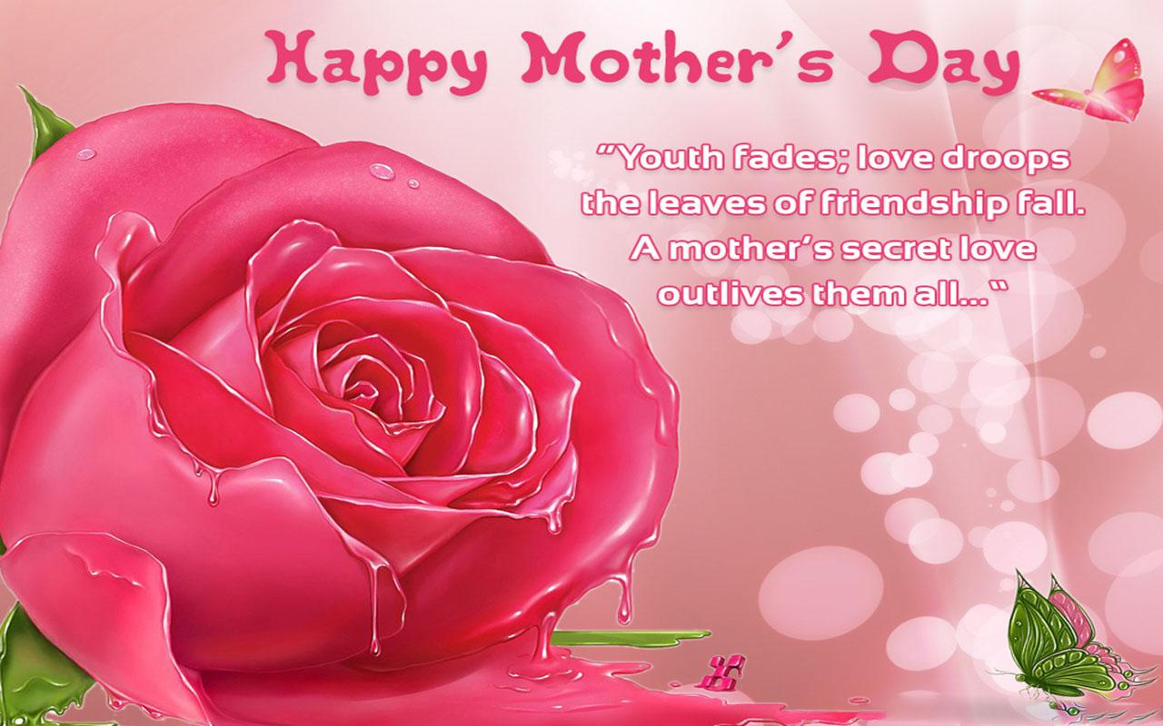 happy mothers day images 2019 pictures photos hd