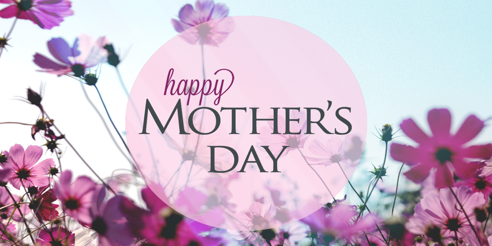 Mothers Day Images Free Download