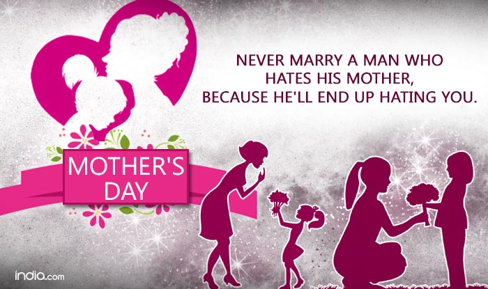 Mothers Day Photos for Facebook