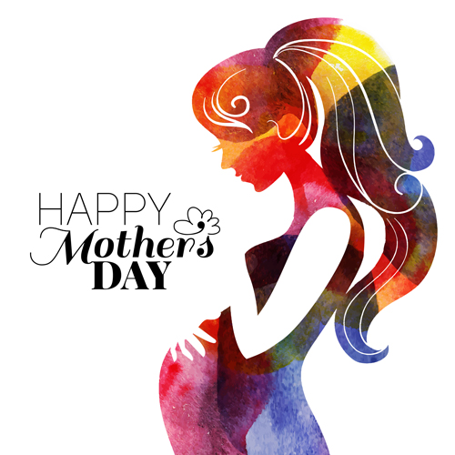 Mothers Day Pics Background