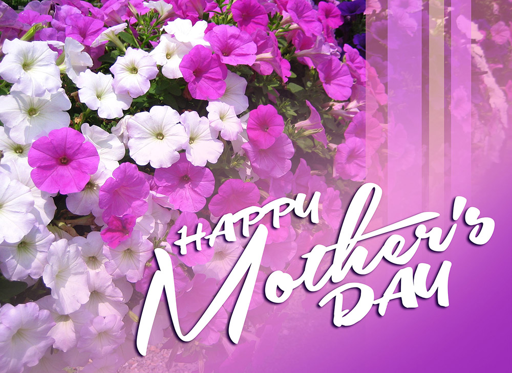 Mothers Day Pics Freee Download