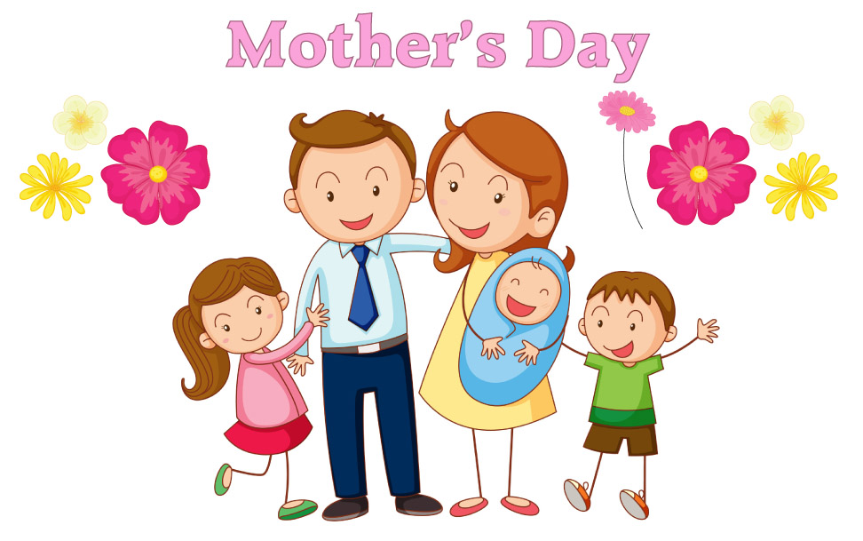 Mothers Day Pics HD