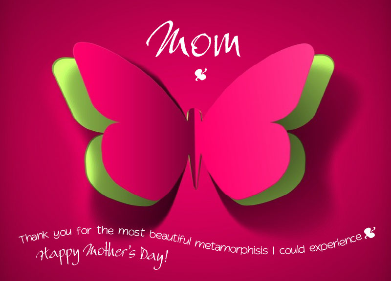 Mothers Day Pictures Free