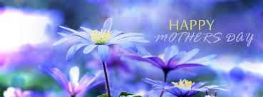 Mothers Day Pictures for Facebook