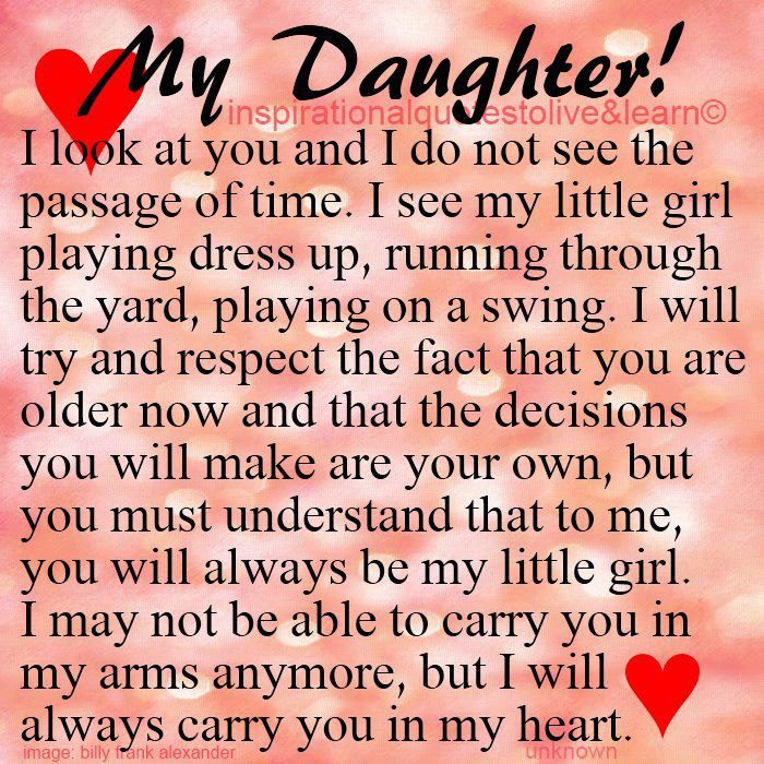 Happy Mothers Day Quotes From Daughter Son Mothers Day Quotes Sayings 2020