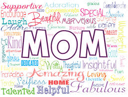 Mothers Day Quotes and Sayings - Happy Mothers Day Images