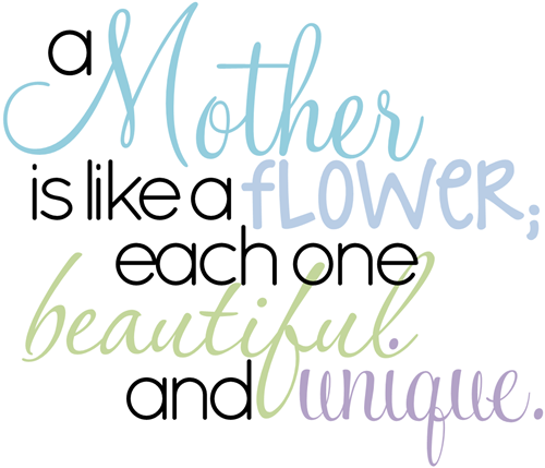 Quotes About Mothers: Happy Mothers Day Images 2019, Pictures, Photos, HD