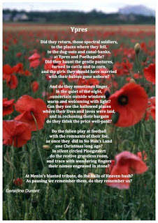 Memorial Day Images Poems