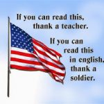 Memorial Day Picture Quotes