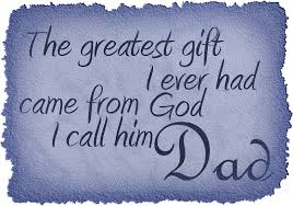 Fathers Day Image Quotes