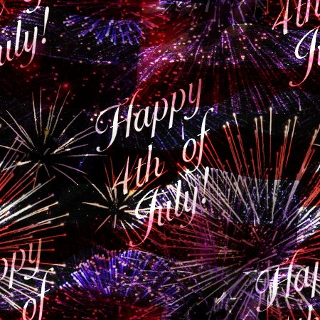 4th of July Images Download
