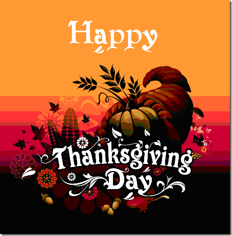 Happy Thanksgiving Images Quotes Wishes Messages Greetings Cards Download