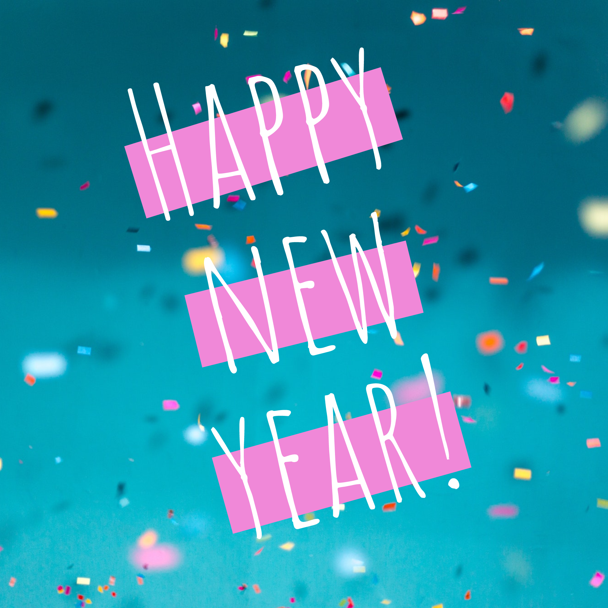 Happy New Year 2021 Images for Instagram