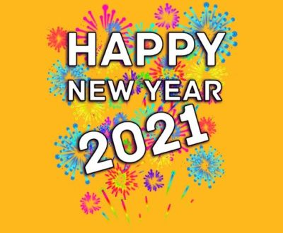 Happy New Year Images for Instagram