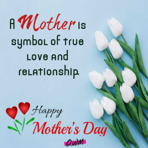 Mothers Day 2021 Wishes
