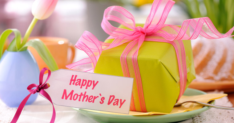 Mothers Day Images 2020